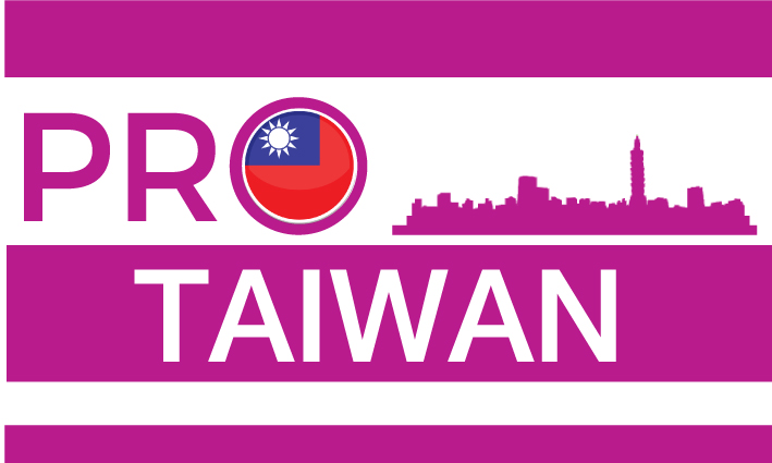 PRO TAIWAN