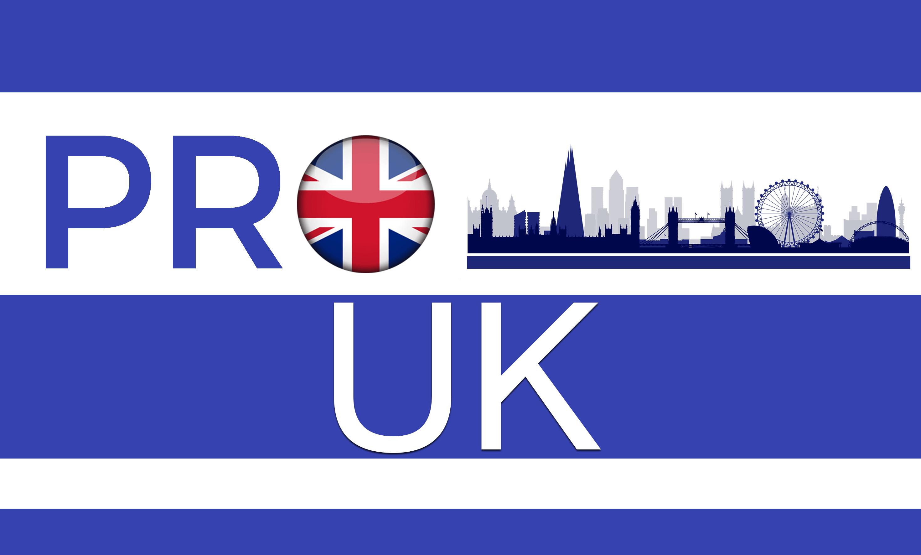 PRO UK