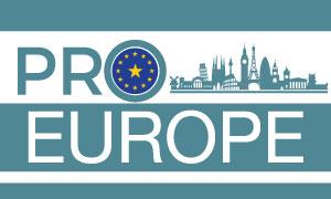 PRO EUROPE