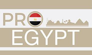 PRO EGYPT